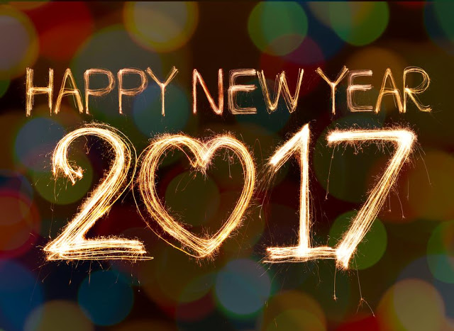 happy-new-year-2017-pictures-for-whatsapp-dps